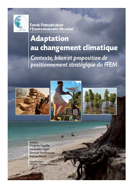 Couv Adaptation au CC Web-final24072014