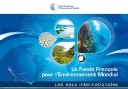 Couv-Plaquette-Eaux-internationales-FR