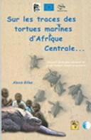 Couv tortues MarinesAFC_FR
