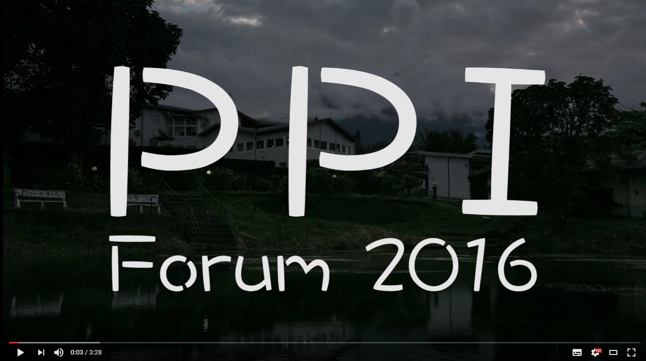 Togo-capture-ecran-video-forum-ppi-10-ans