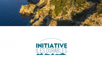 Initiative Iles Durables