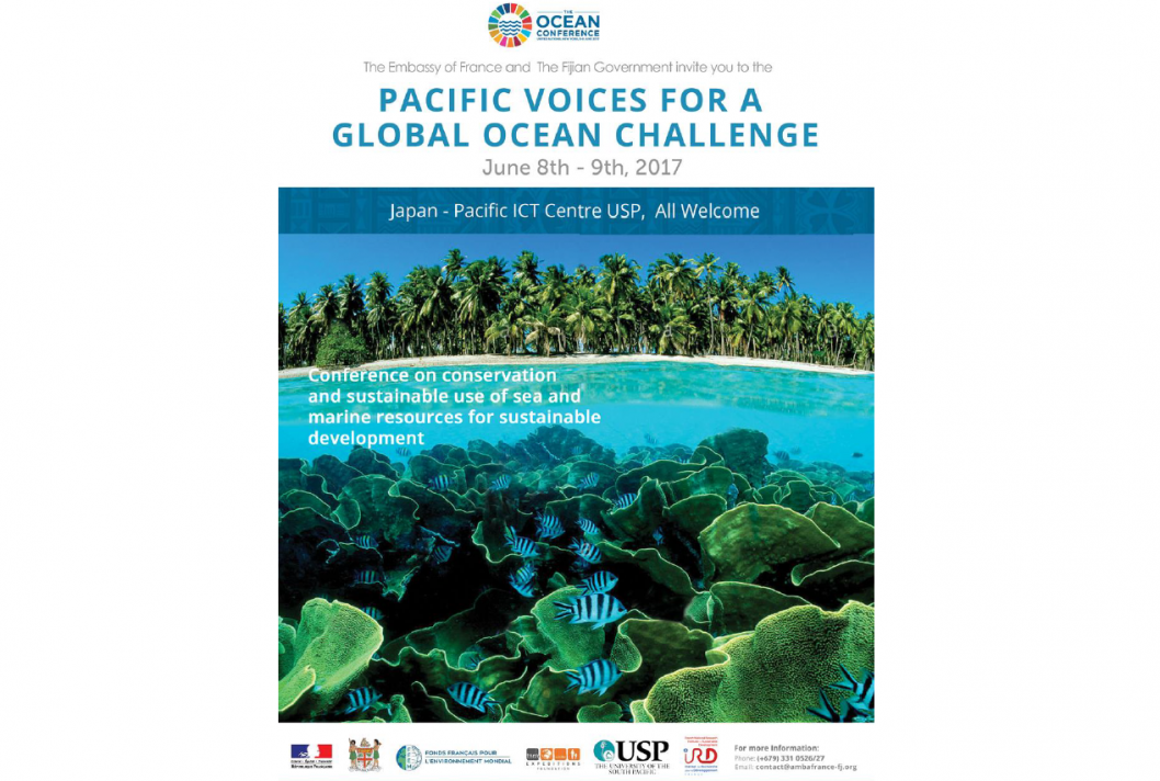 poster-conference-pacific-voices-SDG14
