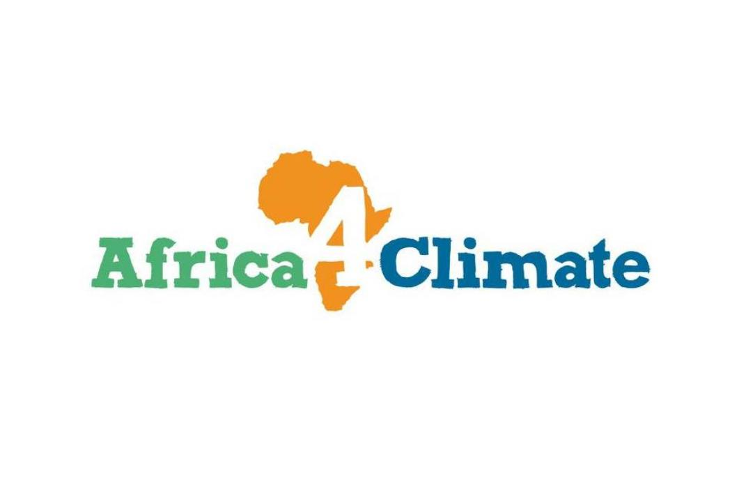 logo-africa4climate