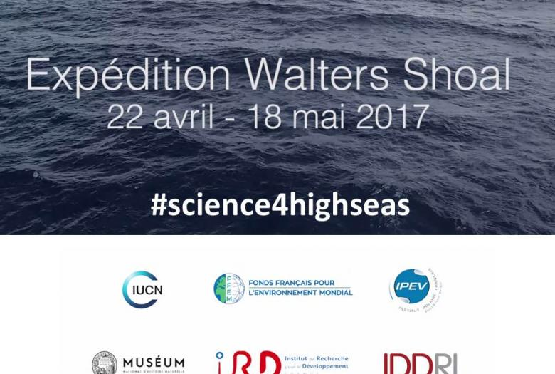 visuel-expedition-walters-shoal