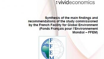 Couv Acclimatise-Synthese Anglais-pour_Web-07072014-fichier FINAL