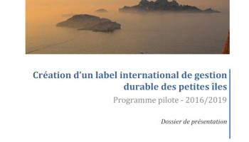Couv Dossier-Presentation-Label-Iles-Durables